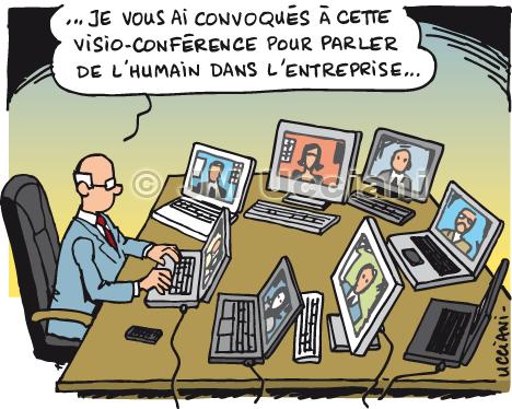 #FridayFun Humour du jour #BienEtre #Entreprise #Management http://t.co/nTPmWpIHqc