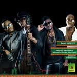 They performed as @dngkenya got hitched.Now they are doing it to #SaveAMum Kweli #SuraYakoMzuriMama @SautiSol http://t.co/cLl0vawH8E