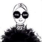 #bomdia #goodmorning #friday #ufa #loveit ????????#ufa #friday #goodmorning #bomdia #loveit http://t.co/zVpBjaT4mf