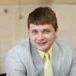 Лучший молодой педагог Новосибирска – выпускник НГПУ. Интервью с Александром Шульгой - http://t.co/Ku0aaJwx3r #NSPU http://t.co/DodnrlUPof