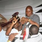 Eric Mutua: Jubilee using 'rebel' lawyers to weaken LSK http://t.co/rwYH4EucwZ http://t.co/vZOF8KZ38G