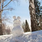 #ufa #уфа #зеленаяроща#зеленаяроща #ufa #уфа http://t.co/4LZmRYacQS