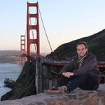 What we do and do not know about the Germanwings co-pilot Andreas Lubitz http://t.co/vBvXowTouw http://t.co/avBKjy09fG