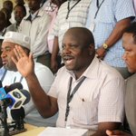 Huge wage bills as governors reward cronies http://t.co/jjBhYLrNXo http://t.co/FcFP9LH2iE