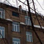 Сбейте наледь на школьной крыше! #Комсомолка продолжает акцию #сосульки_нск http://t.co/Y7hx0Q8m3X #news #nsk #ЖКХ http://t.co/3ldiOVf3Iv