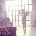 "#BlockB's #Taeil Steals Your Heart with ""Shaking"" Solo Single http://t.co/Ul3FLWshrf http://t.co/foyr4zuLvi"