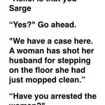 This officer is definitely Sergeant material!! #dadjokegonebad http://t.co/HZgMNKCvos