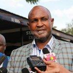 Imenti Central MP Gideon Mwiti grilled again over rape claim, DPP joins probe http://t.co/GOaRqZsQxC http://t.co/nLsgrQVTZw