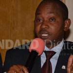 LSK starts process to punish members linked to AGM chaos http://t.co/i3EAI42WOz http://t.co/OZr65BLuVJ