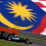 RT @SkySportsF1: Follow P2 from the Malaysia Grand Prix in our live blog here:  http://t.co/DoUAoLFW9l http://t.co/i9vSVzNj6t