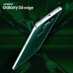Galaxy S6 Edge изумрудного цвета точно готов к настоящей любви! http://t.co/EqoAYtpIQE http://t.co/KheIe83NuQ