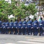 Gov't to Recruit 10,000 Police Officers by July http://t.co/ABfRFHpN0Z #StateOfTheNation #ListOfShame #OpinionCourt http://t.co/CMjt0OyDcV