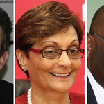 Mbaru, Devji, Turner appointed to NSE board http://t.co/mORWyPgS8i http://t.co/lSbKDs3QfL