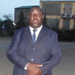 Focus shifts to the boy child in campaign spearheaded by head teacher http://t.co/GR969ADonB http://t.co/LLTKE1pRaf