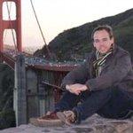 """""""Sur #Facebook, Andreas #Lubitz aimait la musique de David Guetta"""" @tcharlz sur @RMCinfo #bourdindirect #crashA320 http://t.co/MhfDIvRybS"""