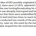 [Lee Soo Mans idea of EXO possibly originated in 1976 when there were UFOs appeared in Seoul via: ibaekrauhls http://t.co/cyyBEQdqVW