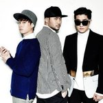 #EpikHigh to Start Their Own Label Backed By #YGEntertainment and Headed by #Tablo http://t.co/kUNRW2YZBS http://t.co/h5CQmQBx8O