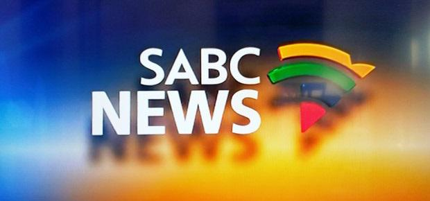 THIS JUST IN: SABC News scraps Afrikaans news, other African languages http://t.co/x2xhqTggGD http://t.co/1l5F1UOgzr