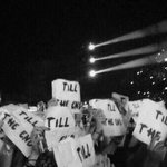 our family is a little broken, but everything will soon be okay. theyve got this... weve got this. #KCA #Vote1DUK http://t.co/Ka2NINS5VT