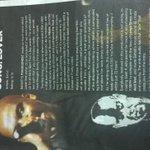 """@frontline_pr: So @dailynation uses @Noninimusics image 2review @BahatiKenyas Music? #KOT #ListOfShame http://t.co/aXJKfd4C2K"""