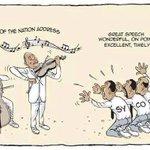 #BeInformed This has just made my day #SOTN #StateOfTheNation #MaskaniConversations #LynkUpKe cc @C_NyaKundiH @EAukot http://t.co/2LXP77RY7w