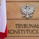 Artykuł o wczorajszej wygranej z Prezesem TK. Pozarządowe Centrum Dostępu do Informac Publiczn http://t.co/LMpwIt3M7a http://t.co/veQcdScsAH