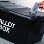 Election 2015: How did you vote on key local issues? http://t.co/PiE13qCGs1 #GE2015 http://t.co/MlrC3lsO1T
