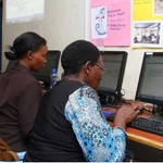 Sh1.2 billion sent to schools for ICT storage http://t.co/YdszcAOaOO http://t.co/g4F0YvvBVX
