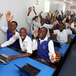 so far more than 70% of schools have electricty.thanks to Uhuru. #TransformingKE #SOTN @StateHouseKenya http://t.co/4Tc477i1n6