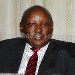 EACC detectives raid MP Zakayo Cheruiyots home http://t.co/sz6Xjc0ZAt http://t.co/wjHwrJrn8F