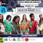 Event: #FaceOfKnust15 Date: 11.04.15 Venue: CCB auditorium http://t.co/2hmCkYf2S6  @Real_FotoAddict  @iselmedia @watsuptek @2020multimedia