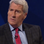 9 Jeremy Paxman reaction faces that sum up his opinion of David Cameron http://t.co/aNRcF8E8Ui http://t.co/AmVlb3E2l3