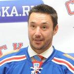 Заслуживает ли Илья Ковальчук дисквалификации?  Да - RT Нет - FAV http://t.co/aY3ZuOt2lb