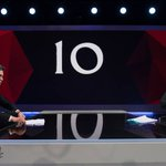 Milibands counter-attack on Paxman beats Camerons bore-draw tactics http://t.co/JZw8mbEGmc #BattleForNumber10 http://t.co/2NV6O2yeH5