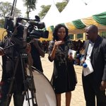 Chief Registrar Anne Amadi has kicked off live broadcast of our Kisumu event on @KTNKenya http://t.co/3d8nYOcaqw