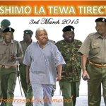 Waheshimiwa  @kipmurkomen @junior_mutula @IsaacRutoGov  @HonAdenDuale ~~> http://t.co/jwbHgT4w1e