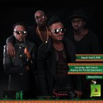 Just found out that we are going to have some #Nishike moments courtesy of @SautiSol tomorrow during #SaveAMum walk. http://t.co/OpxaBk3PuE