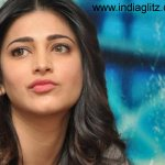 Criminal proceedings initiated against #ShrutiHaasan  read here - http://t.co/6zNNkyrOwf http://t.co/sJyLvz8QDX