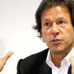 Pakistan should play role for peace in Yemen instead of war, says Imran Khan http://t.co/jALjibUErz #Pakistan http://t.co/9mHnCVAeQG