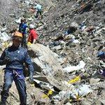 Germanwings flight co-pilot: Investigators search his home, take items #liveonkomo http://t.co/ieueGrzgrX http://t.co/PURik1FxUm