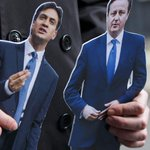 David Cameron and Ed Milibands big TV showdown in 12 tweets http://t.co/AhHeuk1ZNM http://t.co/5sNUAnOr0t