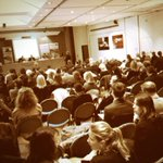 """Une centaine de participants pour notre débat avec le @marseilleavocat le TC de #marseille et la #SMC http://t.co/ZMucncvTmZ"""""""