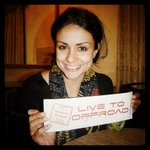 RT @offroad_junkie: Watch @GulPanag's new show tonight at 8pm @DiscoveryIN Channel & win autographed stickers by answering a few Qs later h…