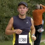 #Germanwings pilot Andreas Lubitz hid health condition that would have banned flying: http://t.co/XKW4KnyyQc http://t.co/NjZJPcd8K6