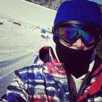 Павловский парк #павловка #бугель #fun #skiing #russianwinter #sport #mountains #Ufa #Ufa_City #Уфа #Горн http://t.co/Jy2EVPDZp3