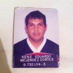 #ChileBusca #FuerzaNortedeChile buscamos a Rene Meléndez Fue visto por última vez en Diego d Almagro el Mie 16:00 Hr http://t.co/pOpsHIqIXk