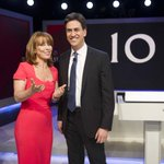 People are furious about Kay Burley and Jeremy Paxmans bias during the #BattleForNumber10 http://t.co/hrCiGOyY7x http://t.co/KPLG0wqEdl