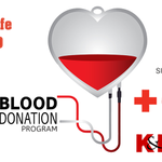 Donate Blood & Give Somebody a Gift of Life! Date: March 28 (Tomorrow) Venue: K&K College, New Baneshwor Time: 11 AM http://t.co/iJ7mohM6C9