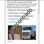 @Ljubitaa @fernandom8 @Cooperativa ya lo encontramos anoche...mil gracias http://t.co/GCJEOGM1tc
