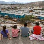 ONG denuncia que Onemi rechazó su personal médico para la zona norte http://t.co/OVopNbMN9D http://t.co/Hc8nhHodwY